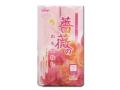 【送料無料】 トイレットペーパー 春日製紙 薔薇のおもてなし  25mダブル 12Rx8パック