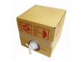 業務用 マウスウォッシュ 洗口液 口腔化粧品 マウスグリーン洗口液 10L くさの葉化粧品