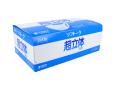 日本製不織布マスク ユニ・チャーム ソフトーク 超立体マスク ふつうサイズ 100枚入りX3箱