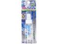 マスク用涼感スプレー ビッグバイオ スースースッ 除菌プラス ミントの香り 日本製 50mLX6本
