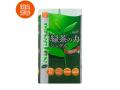 トイレットペーパー 丸富製紙 緑茶の力 ティーフラボン シングル65m 12ロールX6パック