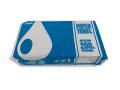 【送料無料】 ペーパータオル サンベスト ペーパータオル 中判サイズ 200枚X50パック