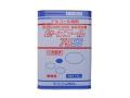 アルコール消毒液 食品添加物アルコール製剤 ニイタカ セーフコール75ES 17L缶