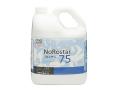 アルコール消毒液 食品添加物アルコール製剤 ニイタカ ノロスター75 5LX4本