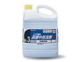 【送料無料】 除菌洗浄剤 ニイタカ 除菌中性洗剤E 5KX3本