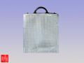 消耗品なごみ 保冷袋 ウツヰ 手提げ平袋