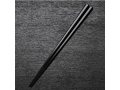 消耗品なごみ 洗い箸 割り箸