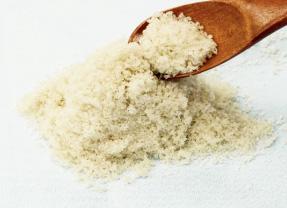 フランス産海塩