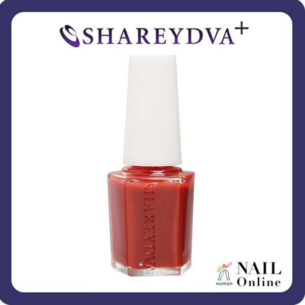 【SHAREYDVA+】 No.41 BloodyRed 15ml