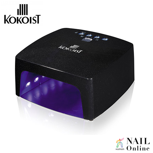 【KOKOIST】 NOVA(ノバ) コードレスLED&UVライト