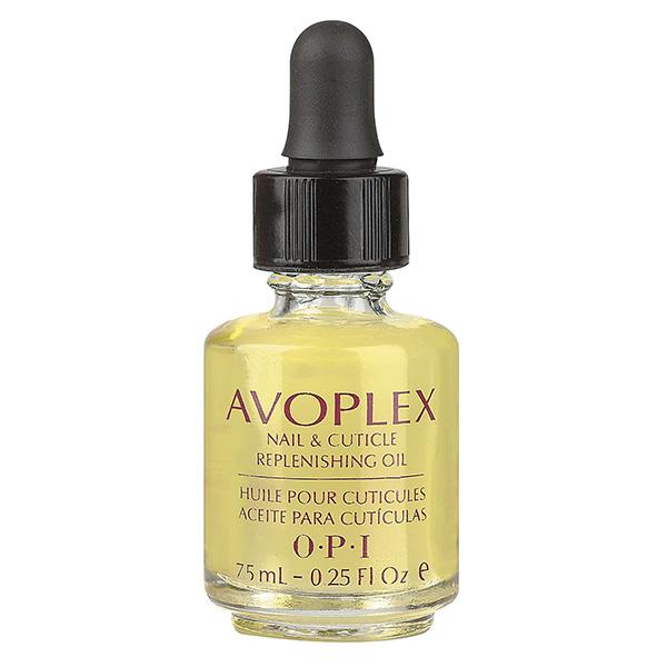 【O・P・I 】 アボプレックス オイル スポイトタイプ 7.5ml