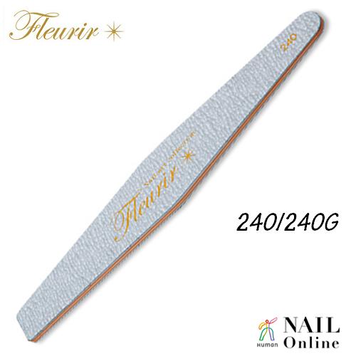 【Fleurir】 ファイル 240/240G