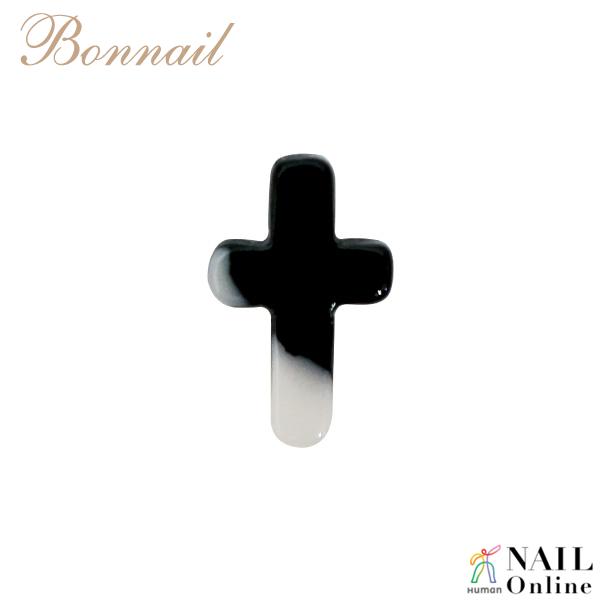 【Bonnail】 パーツ ドゥラクロワー ノ・ワールブラン 8P