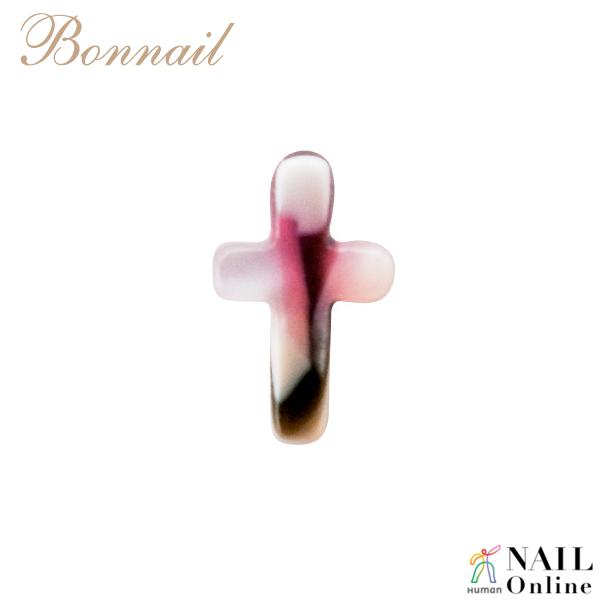 【Bonnail】 パーツ ドゥラクロワー シュクル・クーレ 8P