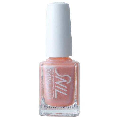 【TiNS】 カラー #304 11ml peach velvet <パール>