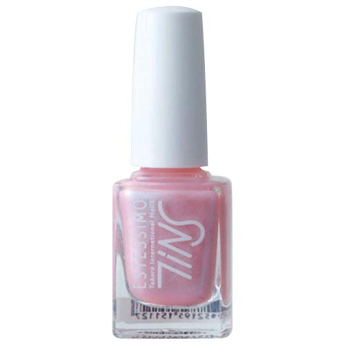 【TiNS】 カラー #305 11ml la vie en rose <パール>