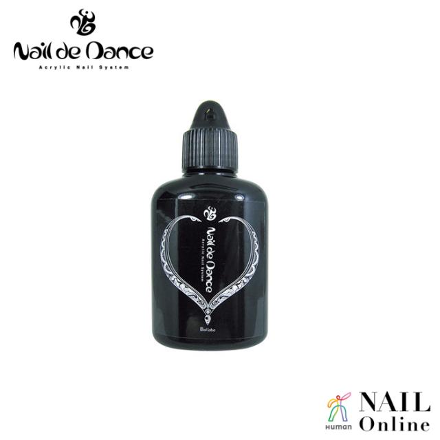 【Nail de Dance】  リキッド 70ml