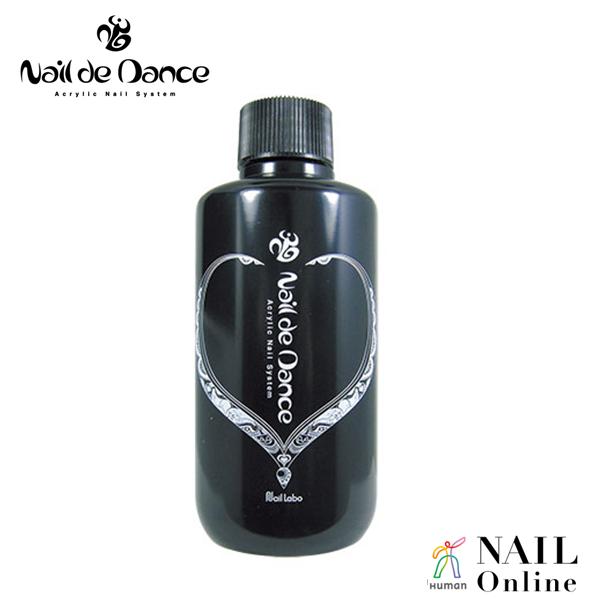 【Nail de Dance】  リキッド 250ml
