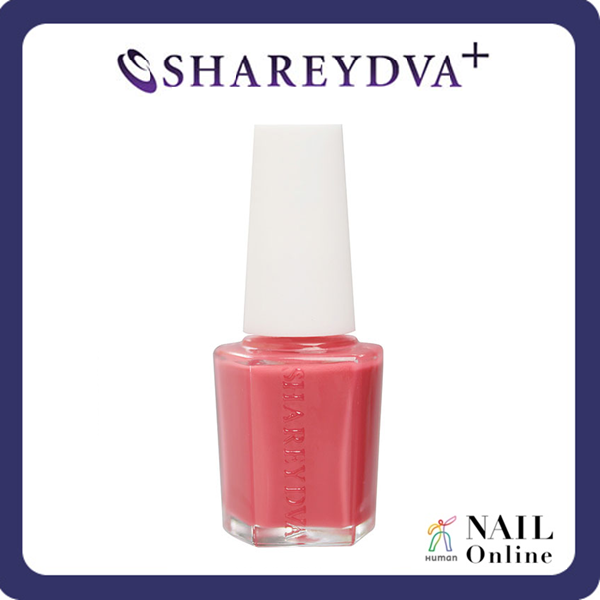 【SHAREYDVA+】 No.43 PinkLemonade 15ml