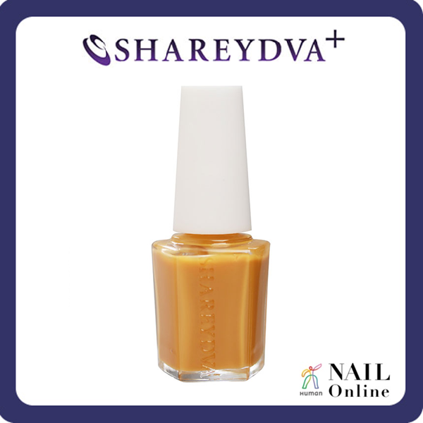 【SHAREYDVA+】 No.44 リッチハニー 15ml