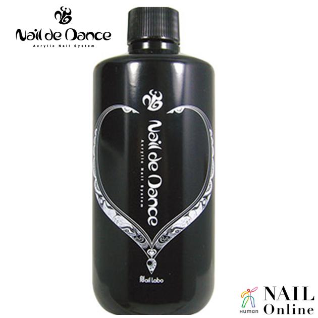 【Nail de Dance】  リキッド 1000ml