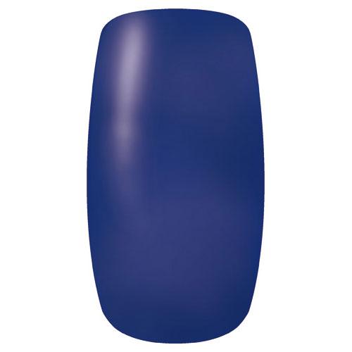【Calgel】 カラージェル ナイトブルー4g <マット>