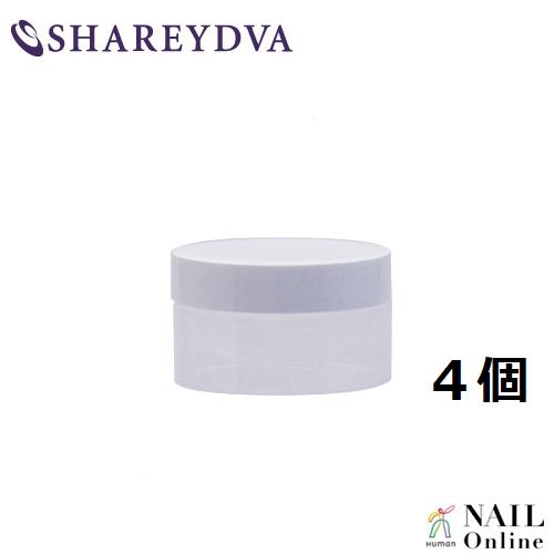【SHAREYDVA】 マジックケース(大) 15ml×4個