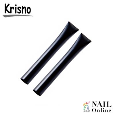 【Krisno】 キャップ (ビッググラデーション用)