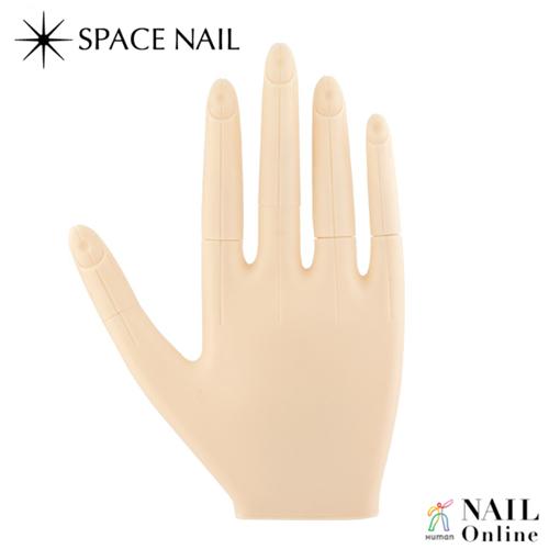 【SPACE NAIL】 プライマリーSPハンド