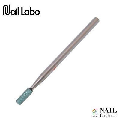 【Nail Labo】 グリーンポイント  HP31