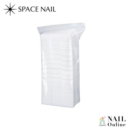 【SPACE NAIL】 コットン 300枚入り 【検定】