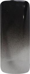 エアジェルリキッド98 ブラック