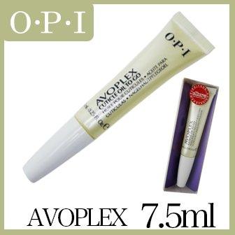 【O・P・I 】 アボプレックス キューティクル オイル トゥ ゴー 7.5ml