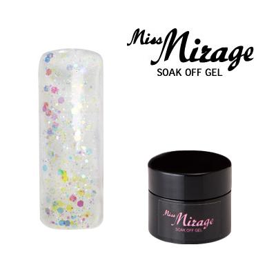【MissMirage】 PG1S 2.5g