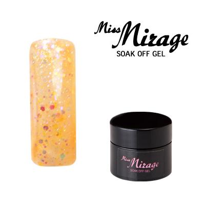 【MissMirage】 PG4S 2.5g