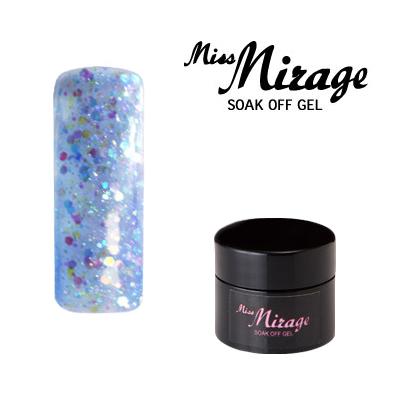 【MissMirage】 PG8S 2.5g