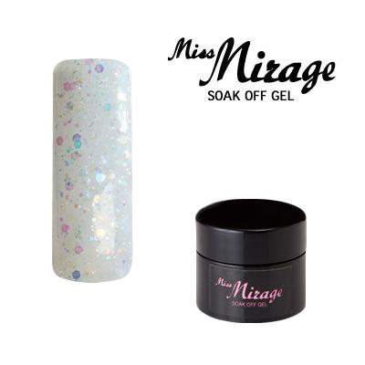 【MissMirage】 PG10S 2.5g