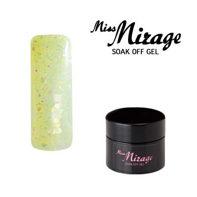【MissMirage】 PG14S 2.5g