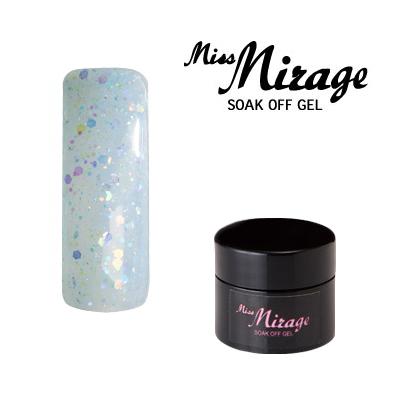 【MissMirage】 PG16S 2.5g