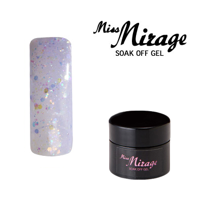 【MissMirage】 PG18S 2.5g