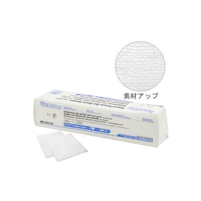 【MEDICOM】 ネイルワイプ 200枚