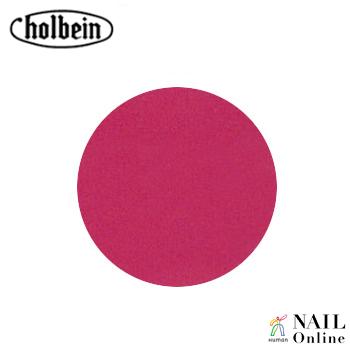 【holbein】 アクリラガッシュ ミニ D469 10ml マゼンタ