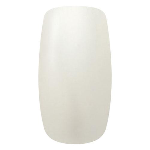 【Calgel】 カラージェル 4g シルキーホワイト <シアー・グリッタ>