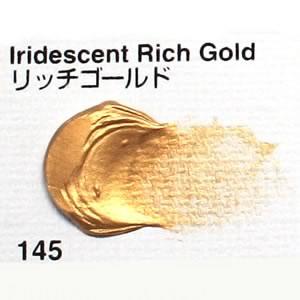 【Liquitex】 145 G-3 20ml リッチゴールド