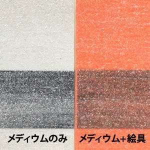 【Liquitex】 011-1081 パールメディウム 20ml