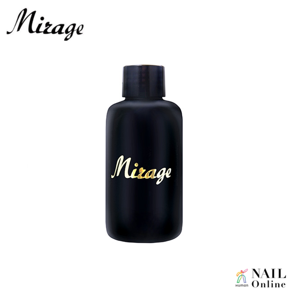 【Mirage】 アクリルリキッド 120ml