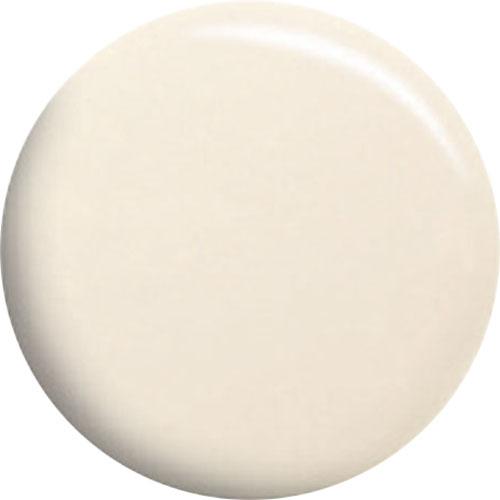 【Calgel】 カラージェル 10g クリームホワイト