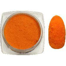 BLC for CORDE ガラスブリオン オレンジ