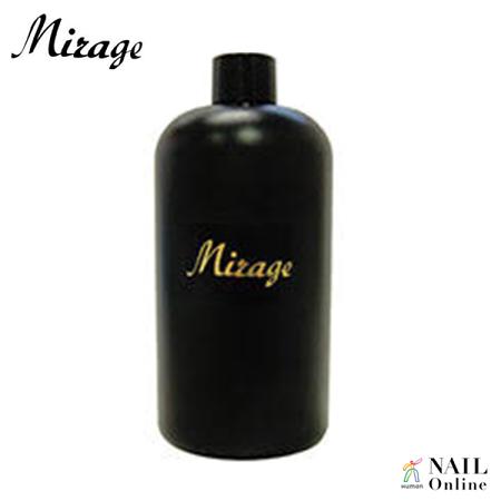 【Mirage】 アクリルリキッド 500ml