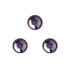 写ネイル ネイティブ 水彩 メルティスノー (ブルー)